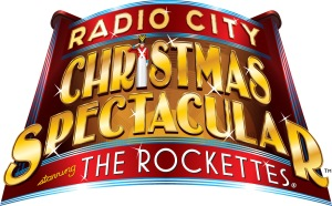 radio-city-logo copy