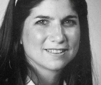 living out loud by anna quindlen/ thesis Anna quindlen currently lives in new york city, hoboken, new jersey, and cherry valley, pennsylvania biography such as living out loud (1988.