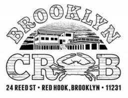 Brooklyn Crab D